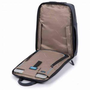 Zaino-Piquadro-fast-check-porta-pc-in-pelle-Vanguard-bordeaux-CA4837W96BO-2