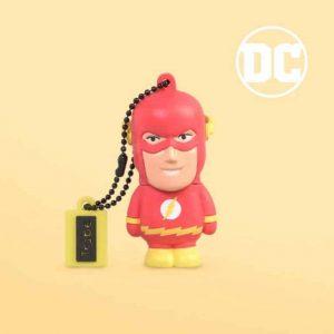 The Flash Chiavetta USB 16 GB Originals DC Comics Tribe