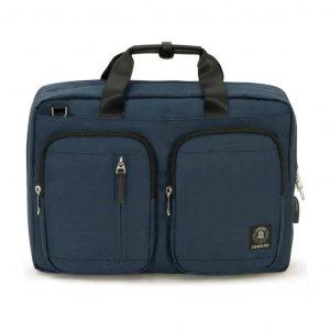 Cartella Zaino Invicta Business Pack Porta PC 15