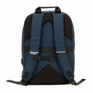 Zaino-Biz-M-Plus-Invicta-Carry-On-blu-206001899-579-1
