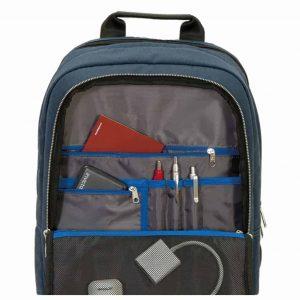 Zaino-Biz-M-Plus-Invicta-Carry-On-blu-206001899-579-2