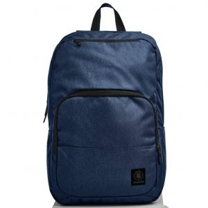 Zaino Easy M Invicta Porta PC 15