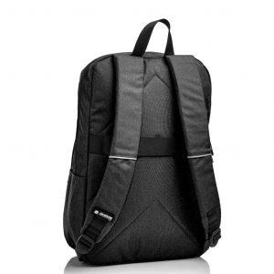 Zaino-Easy-M-Invicta-Porta-PC-156-Carry-On-grigio-206001992-839-2