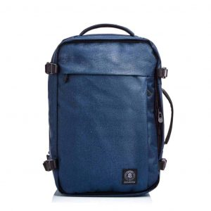Zaino Travel Invicta Porta PC 15