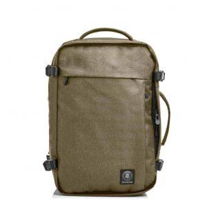 Zaino Travel Invicta Porta PC 15