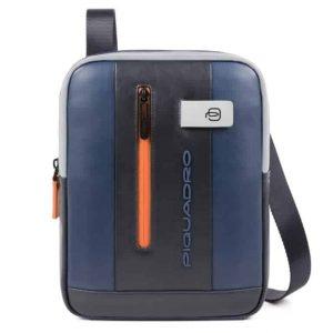 Borsello Piquadro porta iPad10