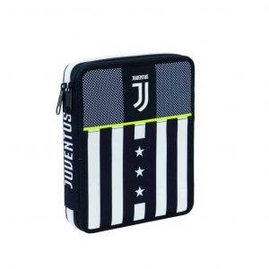 Astuccio Seven Maxi Juventus Winner Foverer