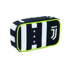 Astuccio Seven Quick Case Juventus Winner Foverer