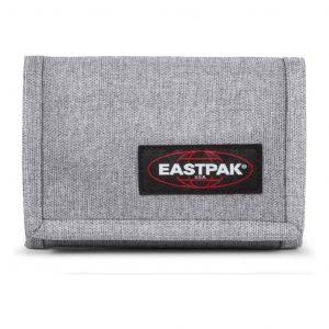 Portafoglio Eastpak Crew Single Crew Sunday Grey