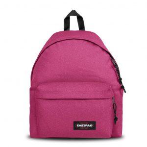 Zaino Eastpak Padded Spark Pink