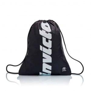 Easy Pack Plain Invicta LOGO nero
