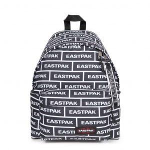 Zaino Eastpak Padded Bold Branded