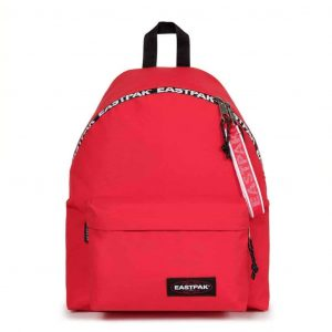 Zaino Eastpak Padded Bold Taped