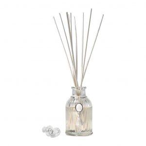Diffusore MATHILDE M profumo ambiente  Bouquet Precieux 90ml
