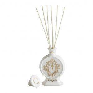 Cofanetto Regalo con diffusore per ambiente Cabinet des Merveilles MATHILDE M fragranza Marquise