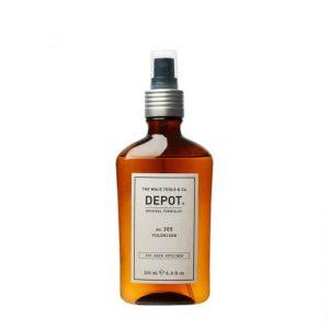 DEPOT 305 Volumizer Spray 200ml
