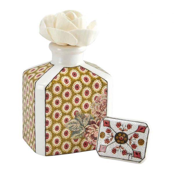 Diffusore di fragranze per ambienti Cabinet des Merveilles 340 ml - Dominoté n °54