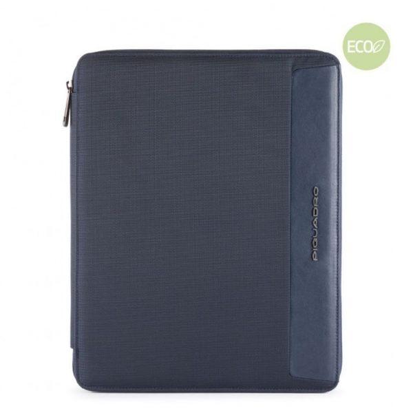 Portablocco Piquadro porta iPad Pro12