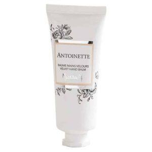 Crema mani profumata MATHILDE M profumo Antoinette