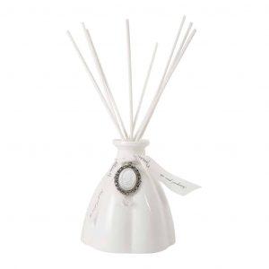 Diffusore MATHILDE M profumo ambiente Marie-Antoinette Fragranza Astréé 200ml