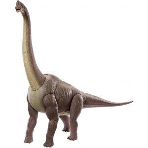 Jurassic World Brachiosauro Dinosauro Alto Oltre 70 cm