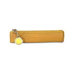 Campo Marzio Porta Penna Golden Yellow