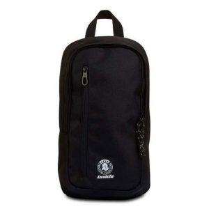 Invicta Cross-Body Bag Monosapalla Nero