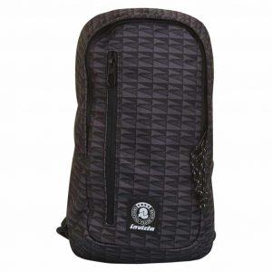 Invicta Cross-Body Bag Monosapalla Pattern Grigio