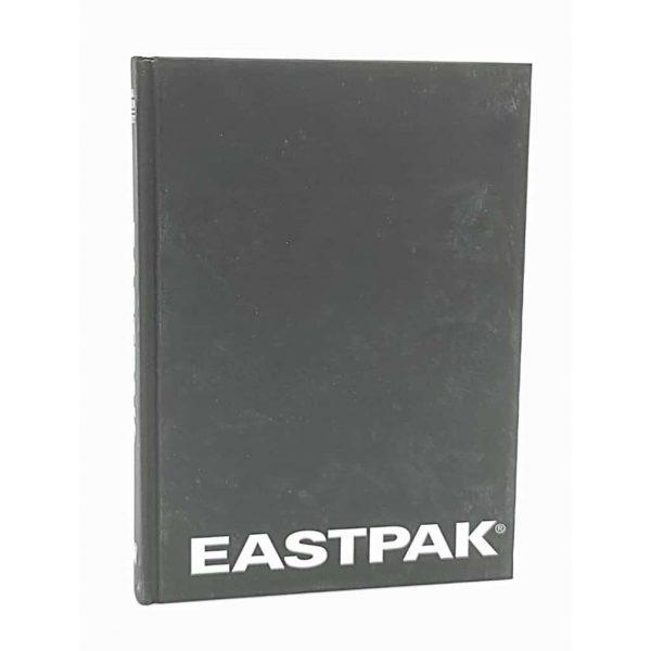 Diario Datato EASTPAK Special 2021/22 12 mesi 13